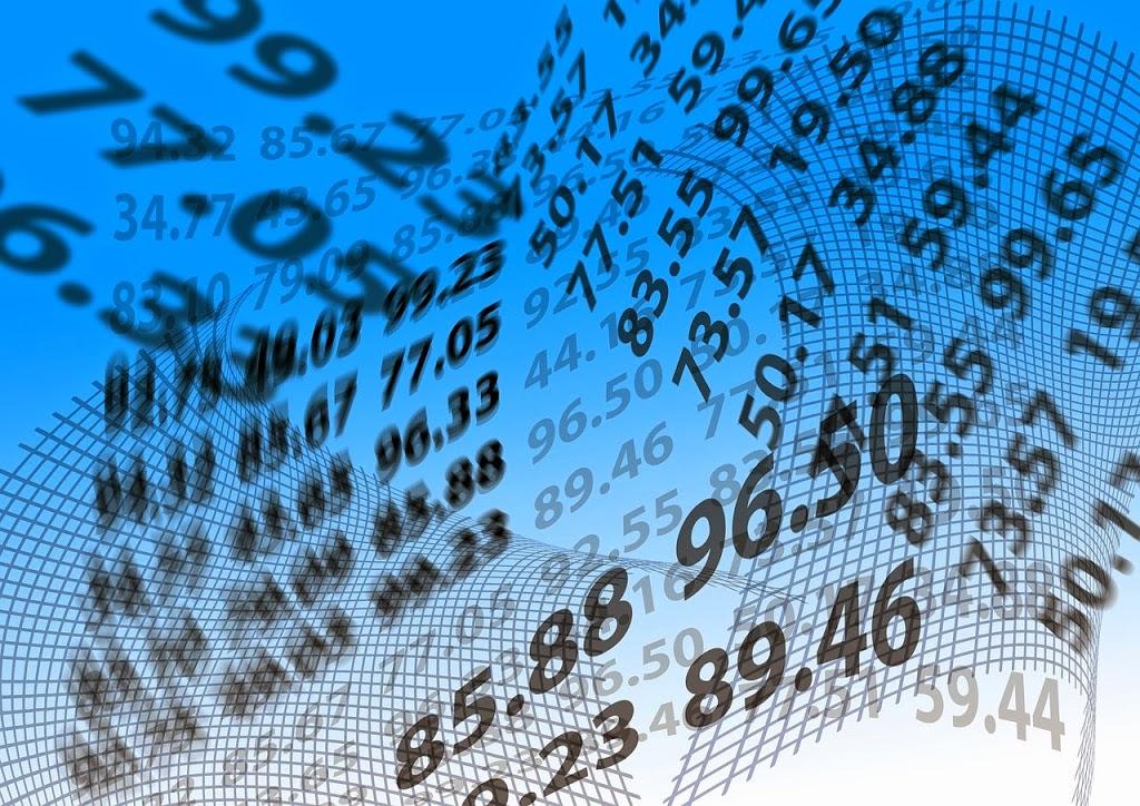Quels Sont Les Nouveaux Moyens Pour Financer Son Entreprise?