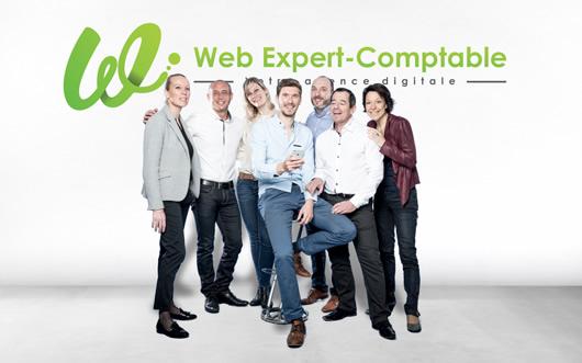 Full Service Montpellier établit Un Partenariat Avec Web Expert Comptable