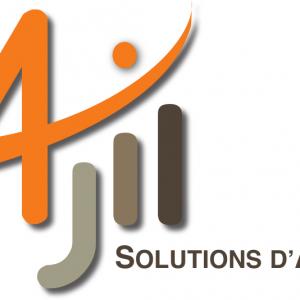 Full Service Montpellier Intègre Le Réseau Ajil