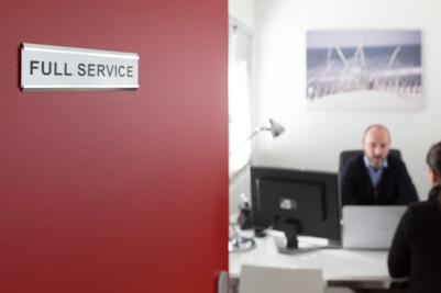 Aide à Création D'entreprise Full Service Montpellier