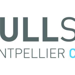 Aide Administrative Aux Entreprises Montpellier