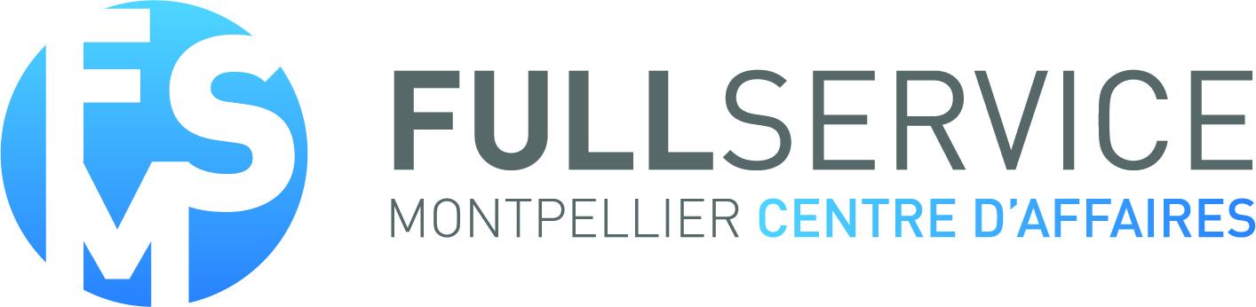 Recherche Assistante Administrative Montpellier